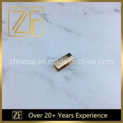 La mode des sacs en cuir métal Colliers Boucles matériel