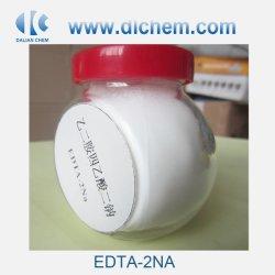Het hete EDTA van de Diamine van de Ethyleen van de Verkoop Tetraacetic Zure Disodium Zoute 2na
