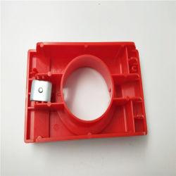 Plastica dell'iniezione della muffa della muffa personalizzata fornitore della Cina, plastica dello stampaggio ad iniezione