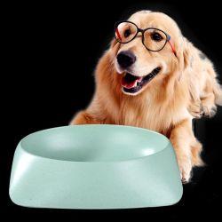 Версия для печати растительных волокон чашу Пэт Пэт Pot собаку чаши