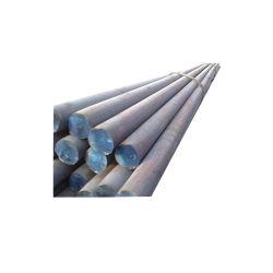 H11, H13 1.2344 горячей перекатываться сплава круглые стальные балки