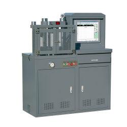 300kn het Testen van de Sterkte van Motar van het cement Concrete Flexural Samenpersende Machine (slingering-300C)