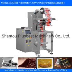 Порошкового кофе автоматическая упаковочные машины