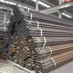 API5l Gr. B горячей перекатываться бесшовных стальных труб