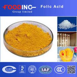 Folic Zure Vitamine van de Vitamine van de Vitamine B9 B11 BC