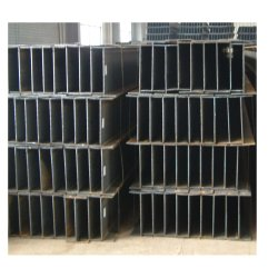 Высокое качество стали структуры строительства H проекта по созданию потенциала Prefabricted дальнего света