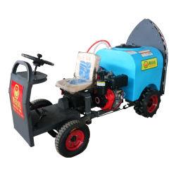 Strumento agricolo del trattore dello strumento dell'azienda agricola dello strumento, strumento del frutteto