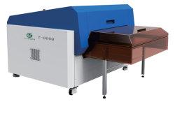 55pph Prepress Machine Platesetter met Gealigneerd Ponsen Thermische CTP