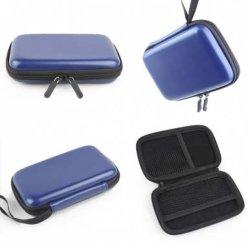 EVA programável de moda, Tablet portátil antichoque caso caso da câmara