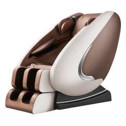 Beste Volledig Lichaam Massager, Nul Stoel van de Massage van de Ernst voor Huis