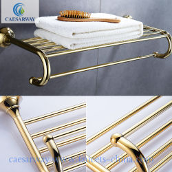 Старинные латунные Золотой Золотой новый туалет Ванная комната комплект привода вспомогательного оборудования
