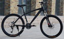 Novo Design MTB 26 27,5 29 Polegadas de liga de alumínio Bike Shimano 21 velocidades de bicicletas de montanha