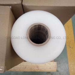 Высокое качество PE пластиковую упаковку стретч пленки Jumbo Frames стабилизатора поперечной устойчивости