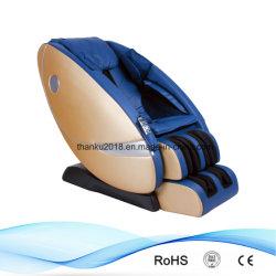 Chaise de Massage du dos de la chaleur Voiture Accueil Masseur de coussin de siège la douleur au cou Pad au chauffage