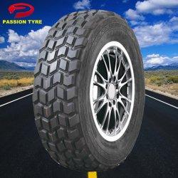 Специальный песок шин, шины для легкого грузовика Commervial Ван 7.50r16lt (C)