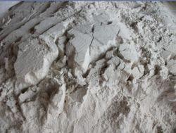 Alta allumina colabile per la siviera