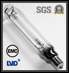 Lampe de sodium haute pression pour éclairage extérieur