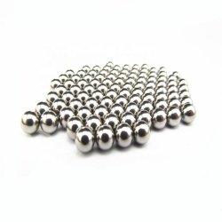 Корпус из нержавеющей стали шарики SS304 SS316 SS440 SS420 металлический шарик для хирургических и шариковый подшипник, шлифовальные машины, машины, лак для ногтей масло польский, велосипед детали