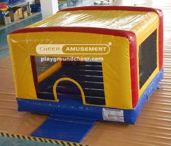 Cheer Amusement petit Bouncer CH-IB140111
