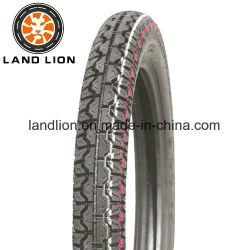 Улицы стандартного использования шины колеса 3.00-18 мотоциклов, 3.00-16 3.25-16,