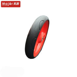 固体ゴム製車輪、8X1.75乳母車の車輪