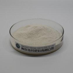 Vigohibong Befestigungsklammer-Shell extrahierte industrielle Grad-Chitosan-Wasserbehandlung