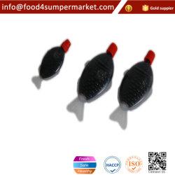 Plastick Packageの2018小型Sushi Fish Shape Soy Sauce 2.6 Ml/8ml/15ml