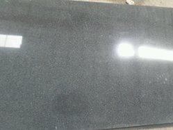 Дешевые китайские G654 темно серого гранита плитка по поощрению