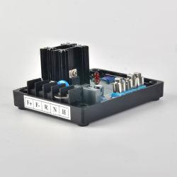 Brushless Generator AVR - de Automatische Regelgever van het Voltage - gavr-8A-Voltage regelgever-Generator AVR