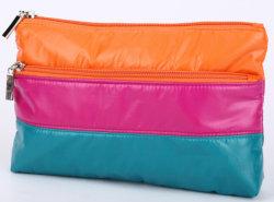 Bonitinha e fantasia, cosméticos beleza grossista caso sacos de cosméticos