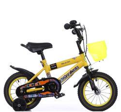 Mini-BMX Kind-Fahrrad des kundenspezifischen preiswerten 14 Großhandelszoll-/Kind-Fahrrad