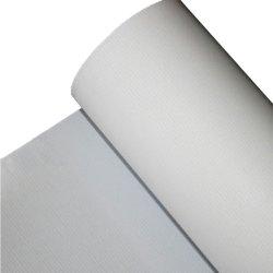 قفل خارجي مرن بإضاءة أمامية لإعلانات الطباعة الرقمية