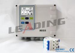 AC380V Dreiphasen-RO-Controller RO-2-3