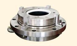 Reatores Vitrificados Accessery retentor mecânico duplo