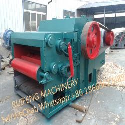 Hölzerne Trommel-Chipper Maschine für Spanplatte-Produktionszweig