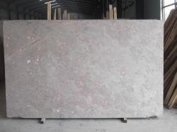 La Chine Fabricant Crema Marfil marbre beige flammé marbre beige