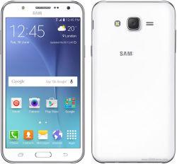 Zubehör-Vorlage für intelligentes Mobiltelefon der Samsung-Galaxie-J7 von Viqee