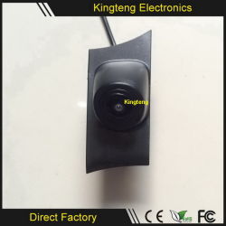 560TV HD CCD Auto Vista frontal de la Cámara de Buick Regal/COCHE/GPS coche reproductor de DVD