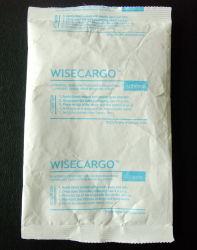 125 g de dessecante de contentores com elevada adsorção (HA-125G-TY)
