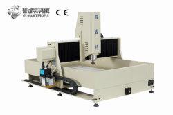 Pruite 6090 CNC de Machines van de Gravure van de Machine van de Houtbewerking voor Houten Plastic Acryl van het Metaal