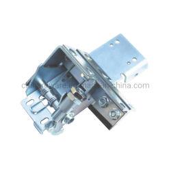 熱い販売のガレージのドアケーブルの保護底装置安全