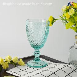 Новый элемент 2020 цвета с маркировкой Кубок Большой стеклянный сосуд вина