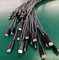 삼성 Galaxy 충전기 USB Type C 데이터 고속 충전 케이블