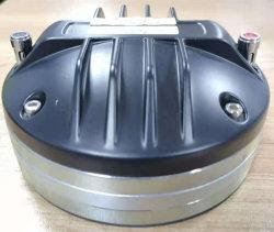 controlador de neodimio de 1,5 pulgadas Controlador de compresión de altavoz de agudos de la Iglesia de los altavoces el equipo de sonido