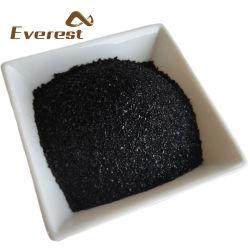 Huminsäure 80% Fulvosäure 15% Kaliumhumate Aus Leonardit