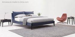 Кадры, двуспальной кроватью кадры две односпальных кровати размера кинг сайз в полном объеме