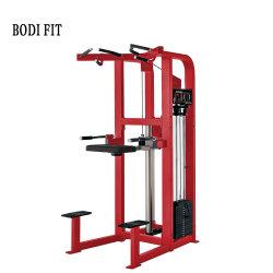 Handelsvorlage BAD Kinn-Stärken-Gymnastik-Eignung-Gerät