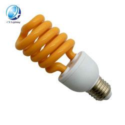 CFL 省エネハーフスパイラルランプ蛍光ランプバルブ