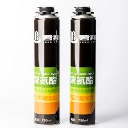 Fabricant de vendre à chaud de haute qualité La mousse de polyuréthane