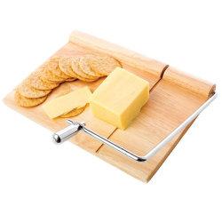 Multifunctionele snijsnijmachine voor kaas Scheepsnijmachine Botersnijder Tool